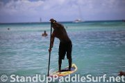 2013-hawaii-paddleboard-championship-dukes-race-04
