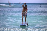 2013-hawaii-paddleboard-championship-dukes-race-05