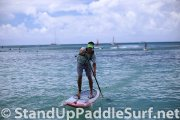 2013-hawaii-paddleboard-championship-dukes-race-06