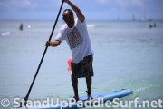 2013-hawaii-paddleboard-championship-dukes-race-07