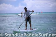 2013-hawaii-paddleboard-championship-dukes-race-08