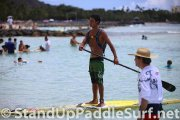 2013-hawaii-paddleboard-championship-dukes-race-12