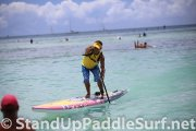 2013-hawaii-paddleboard-championship-dukes-race-15