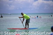 2013-hawaii-paddleboard-championship-dukes-race-19