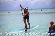 2013-hawaii-paddleboard-championship-dukes-race-21