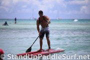 2013-hawaii-paddleboard-championship-dukes-race-22