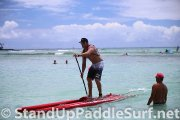 2013-hawaii-paddleboard-championship-dukes-race-23