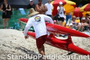 2013-hawaii-paddleboard-championship-dukes-race-24