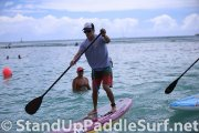 2013-hawaii-paddleboard-championship-dukes-race-34