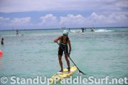 2013-hawaii-paddleboard-championship-dukes-race-41