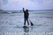 2013-hawaii-paddleboard-championship-dukes-race-47
