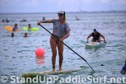 2013-hawaii-paddleboard-championship-dukes-race-51