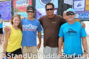 2013-hawaii-paddleboard-championship-dukes-race-73