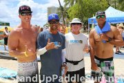 2013-hawaii-paddleboard-championship-dukes-race-74