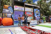 2013-hawaii-paddleboard-championship-dukes-race-75