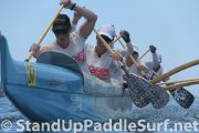 2013-dad-center-canoe-race-27