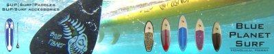banner_surfexpo