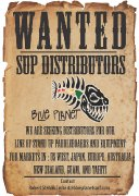 blue-planet-surf-distributors-wanted