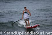 2013-stand-up-world-series-at-turtle-bay-day-1-distance-race-01