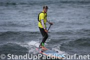 2013-stand-up-world-series-at-turtle-bay-day-1-distance-race-04