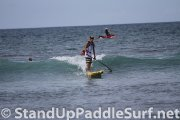 2013-stand-up-world-series-at-turtle-bay-day-1-distance-race-11