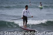 2013-stand-up-world-series-at-turtle-bay-day-1-distance-race-14