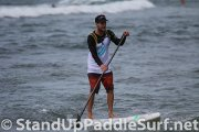 2013-stand-up-world-series-at-turtle-bay-day-1-distance-race-17