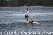 2013-stand-up-world-series-at-turtle-bay-day-1-distance-race-21