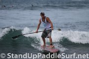 2013-stand-up-world-series-at-turtle-bay-day-1-distance-race-26