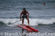2013-stand-up-world-series-at-turtle-bay-day-1-distance-race-29