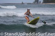 2013-stand-up-world-series-at-turtle-bay-day-1-distance-race-34