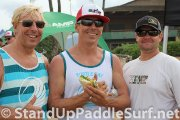 2013-stand-up-world-series-at-turtle-bay-day-1-distance-race-43