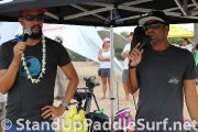 2013-stand-up-world-series-at-turtle-bay-day-1-distance-race-42