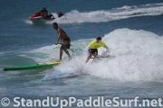 2013-stand-up-world-series-at-turtle-bay-day-2-sprint-races-014