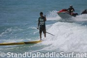 2013-stand-up-world-series-at-turtle-bay-day-2-sprint-races-028