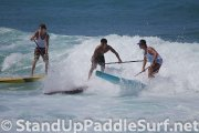 2013-stand-up-world-series-at-turtle-bay-day-2-sprint-races-029
