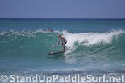 2013-stand-up-world-series-at-turtle-bay-day-2-sprint-races-036
