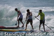 2013-stand-up-world-series-at-turtle-bay-day-2-sprint-races-077