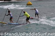 2013-stand-up-world-series-at-turtle-bay-day-2-sprint-races-078