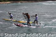 2013-stand-up-world-series-at-turtle-bay-day-2-sprint-races-083