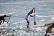 2013-stand-up-world-series-at-turtle-bay-day-2-sprint-races-104