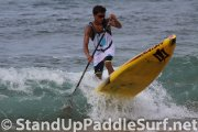 2013-stand-up-world-series-at-turtle-bay-day-1-distance-race-44