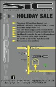 sic-holiday-sale-2013