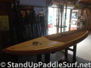 blue-planet-surf-sweet-spot-sup-board-review-01