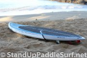 sic-recon-10-sup-surfing-board-01