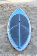 sic-recon-10-sup-surfing-board-03
