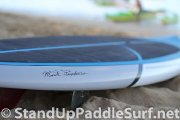 sic-recon-10-sup-surfing-board-04
