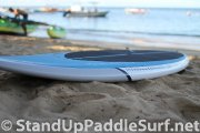 sic-recon-10-sup-surfing-board-07