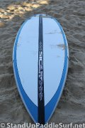 sic-recon-10-sup-surfing-board-08