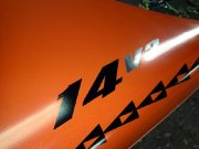 sic-bullet-14-v3-sup-board-04